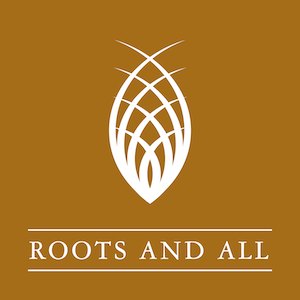 Logo du podcast Roots and All