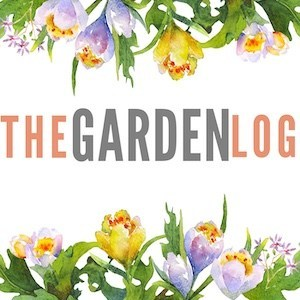 Logo du podcast TheGardenLog