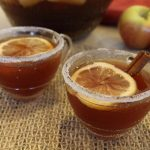 Wassail traditionnel